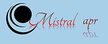 Hotel Mistral Aegina